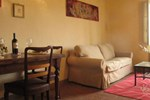 Апартаменты Coltifredi Apartment