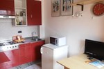 Апартаменты Varese Valverde