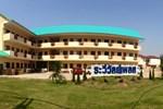 Lawewan Place