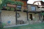 Апартаменты La Encina