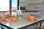 Апартаменты Residenza Desenzano