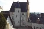 Апартаменты La Chancellerie