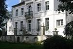 Мини-отель Le Loubarré