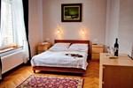 Гостевой дом Hotelik Łebski