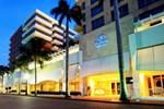 Отель Hilton Bentley Sobe