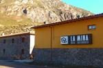 Отель La Mina