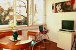 Marianna's Studio