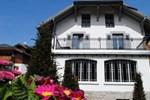 Мини-отель Villa Rose