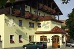 Отель Gasthof Arracher Hof