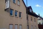 Гостевой дом Landgasthof zum Taunus
