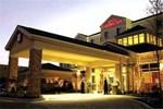 Отель Hilton Garden Inn Cincinnati/Mason