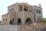 Гостевой дом Mesogea Villa
