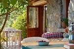 Мини-отель Dirim Guesthouse