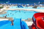 Отель Club Calimera Sunshine Kreta