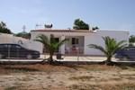 Апартаменты Chalet Ecologico Maria