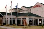 Отель Hilton Garden Inn Jonesboro