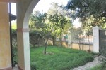 Апартаменты Residenza Del Sole