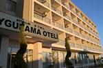 Cunda Uygulama Hotel