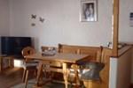 Апартаменты Fronwieshof Gschoßmann Johanna