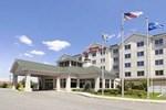 Отель Hilton Garden Inn Nanuet