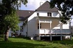 Отель Gutshaus Glowitz