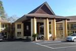 Отель Tivoli Inn