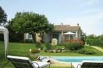Апартаменты Villa Coda