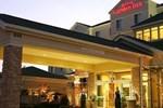 Hilton Garden Inn Oklahoma City Nth. Quail Springs