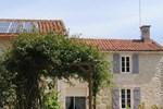 Гостевой дом La Poussadiere
