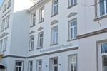 Meerblick Apartment