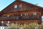 Villa Ronco Stay in Cortina