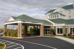 Отель Hilton Garden Inn West Knoxville Hotel