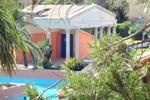 Отель Malibu Village