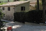 Апартаменты Casa Millefiori