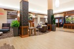 Отель Hilton Garden Inn Madison West/Middleton