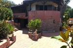 Апартаменты Villa Tre Monti
