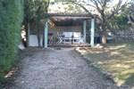 Villa Les Grands Pins