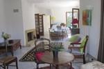 Апартаменты HomeRez - Holiday Home rue des Picardes