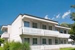 Апартаменты Ossiachersee 2