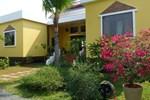 Вилла The Yellow House @ Chiang Mai