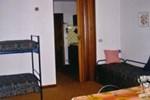 Апартаменты Appartamento San Massimo
