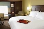 Отель Hampton Inn & Suites Orangeburg, SC