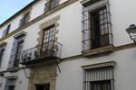 Апартаменты Apartamentos El Puerto