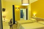 Мини-отель Stella del Sud