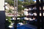 Апартаменты Apartamento Felice