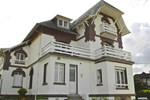 Villa La Normandie 3