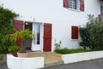 Rental Apartment Patrise Baita - Ciboure