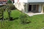 Rental Apartment Les jardins - Ciboure