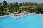 Отель Paleros Garden Village Resort