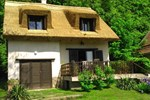 Holiday House Tihany - Sajkod